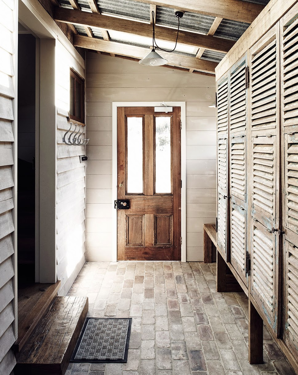 Alexander waterworth interiors interior inspiration the for Interior design inspiration australia