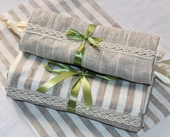 linen fabric, almaty