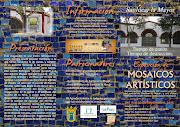 Exposición: Un azulejo de 1928