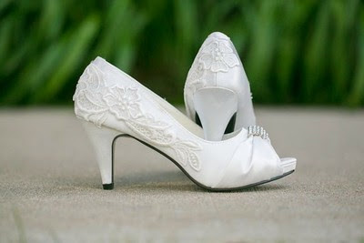 Wedding Shoes to go with lace dress; Wedding Shoes Wedges; wedding shoes; wedding shoes ideas; wedding shoes designs; wedding shoes prices; wedding shoes bride; women wedding shoes; princess wedding shoes; elegant wedding shoes; luxury wedding shoes; wedding fashion; women wedding fashion; wedding ideas; wedding tips; wedding shoes model