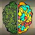 Cientistas criam cérebro humano em laboratório