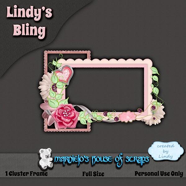 http://4.bp.blogspot.com/-YBquTPWBfYM/VJJfEU253tI/AAAAAAAAD9Y/97XgVlU_u0A/s1600/Lindy'sBling_ClusterFrame_preview.jpg