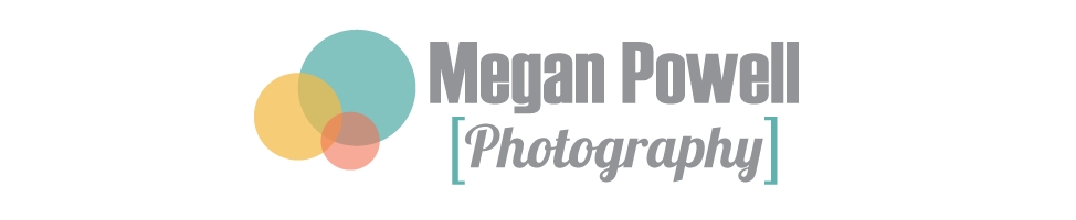 Megan Powell Photography