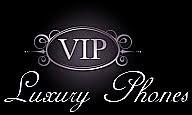 Vertu Luxury Mobile Phones & Smartphones | Blog