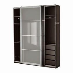Ikea barcelona montador muebles ikea barcelona armario - Armarios pax ikea planificador ...