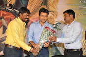 rakshasudu movie success meet-thumbnail-4