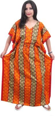 http://www.flipkart.com/indiatrendzs-women-s-night-dress/p/itme9f6dqcq5yx7t?pid=NDNE9F6DDWZY9GGK&ref=L%3A-1490627435154683620&srno=p_8&query=indiatrendzs+kaftan&otracker=from-search