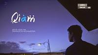 Qiam Episod 1