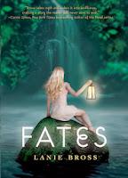 https://www.goodreads.com/book/show/13142568-fates?ac=1