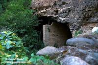 Castillo de los Fayos Moncayo Fayos Castillos Aragón