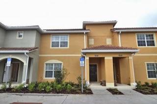 Casa com 4 quartos para alugar no condomínio Paradise Palms