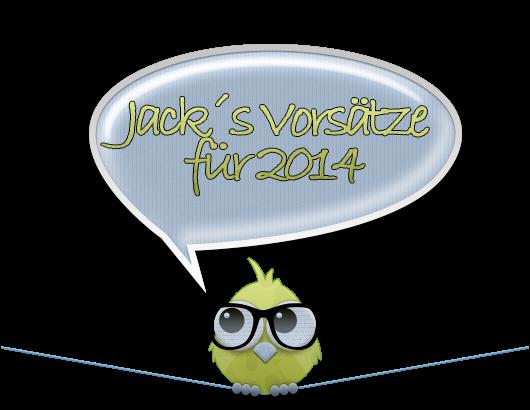 http://inflagrantibooks.blogspot.de/p/jacks-vorsatze.html