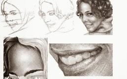 curso-desenho-online