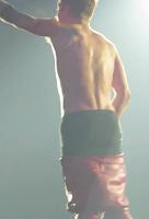 justinbieber17.30.png