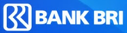 No. Rekening Bank BRI