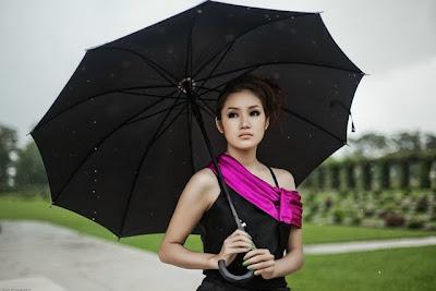 MyanmarGirl-AwnSeng