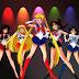 Os animes mais representativos dos anos 90′s para os fãs japoneses