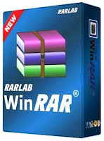 WinRAR 4.20 Final full License