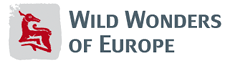 Wild Wonders of Europe