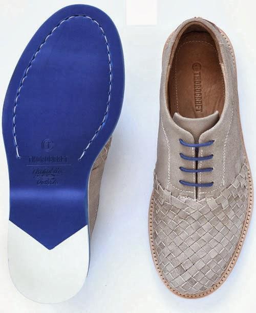 mens shoe collection, menswear, mens footwear, vakwetu, #vakwetushoelove
