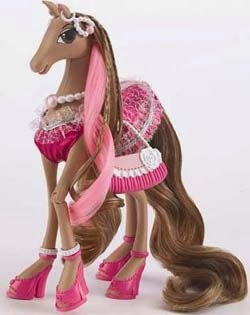http://4.bp.blogspot.com/-YC0U99ncjEI/Ul8DSkvovcI/AAAAAAAAHPY/jlm19PL6oa4/s1600/pony-bratz.jpg