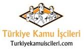 Türkiye Kamu İşcileri Haber Portalı