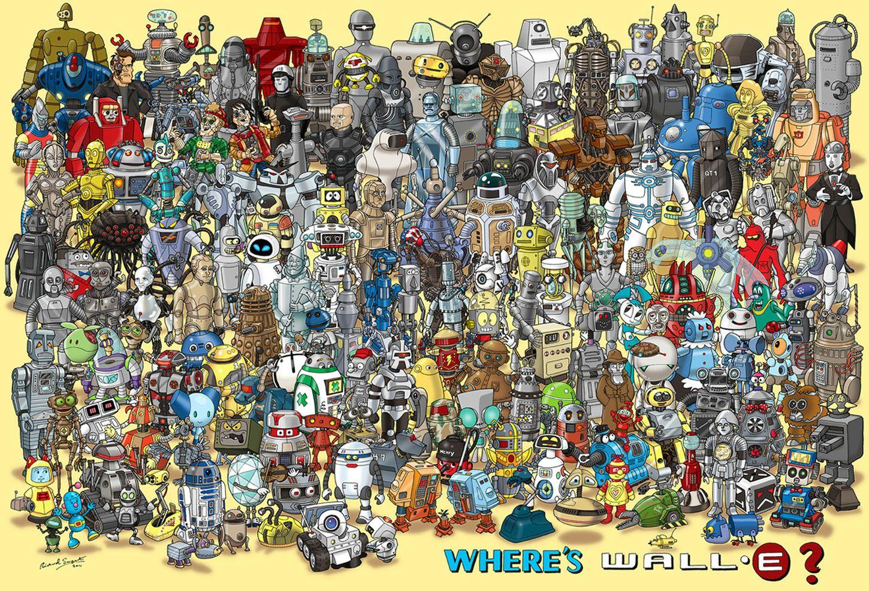 http://yonomeaburro.blogspot.com.es/2011/08/donde-esta-wall-e-y-bad-robot-la.html