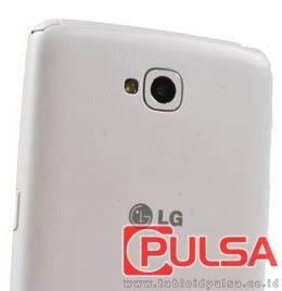 LG G Pro 2 Juga Akan Dibekali Speaker Mengesankan?