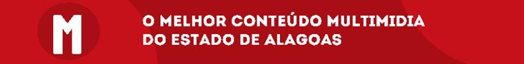 MAMFONLINE - SITE PARCEIRO DO JB NOTÍCIA