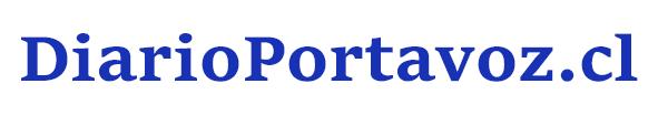 Diario Portavoz
