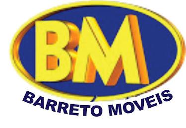 Barreto Móveis - Rua Cel. Alexandrino, 266. Centro - Aracati - CE. Tel: (88) 3421-1222