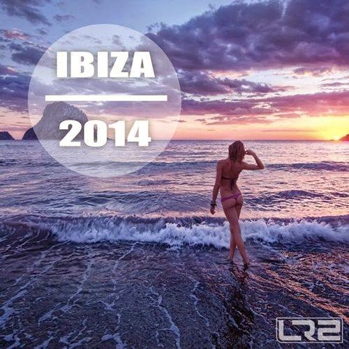 Download Ibiza 2014 Baixar cd MP3 2014