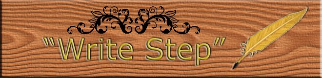 The Write Step