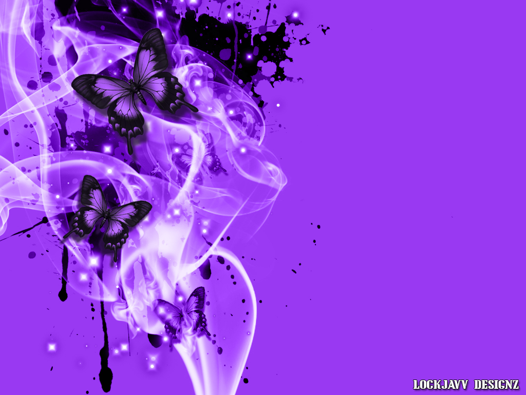 free download pretty purple - photo #20