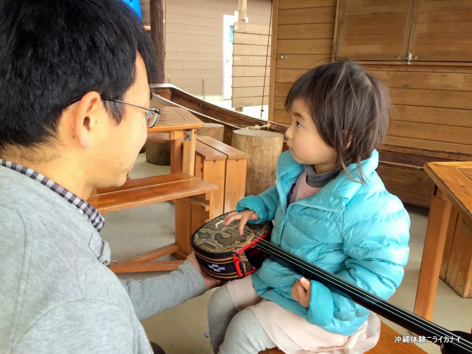 沖縄体験ニライカナイ~恩納村の体験/観光ブログ~サトウキビ刈りと黒糖作り体験