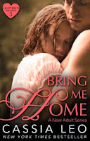 https://www.goodreads.com/book/show/18304039-bring-me-home