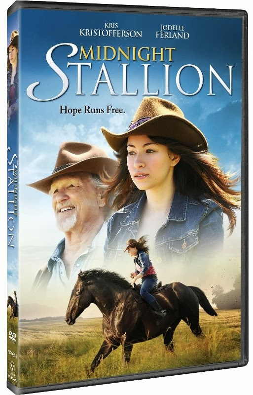 Midnight+Stallion+(2013)+BluRay+Hnmovies