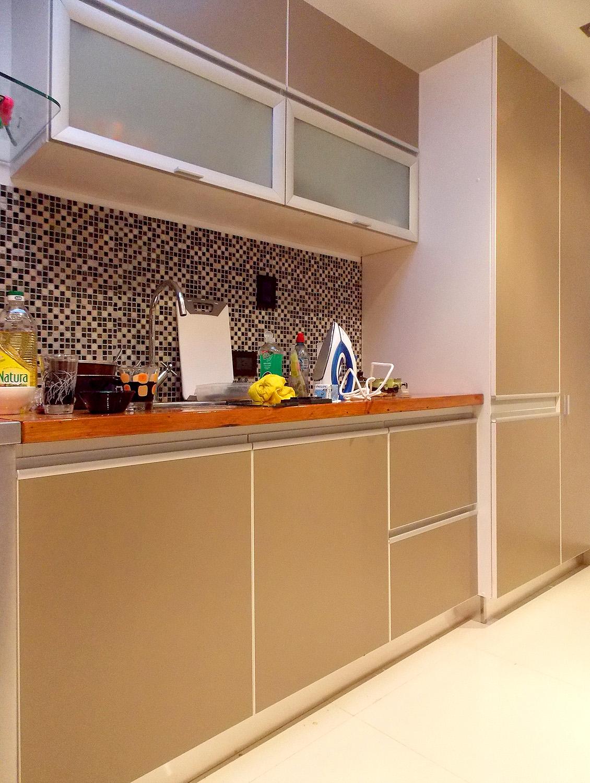 Muebles en melamina color vis n muebles de dise o a medida for Diseno muebles melamina