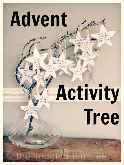 http://theimaginationtree.com/2011/11/advent-activity-tree.html
