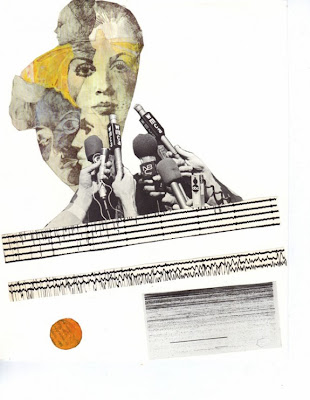 Noticias y Lanzamientos Musicales MARISSA-NADLER-575x743