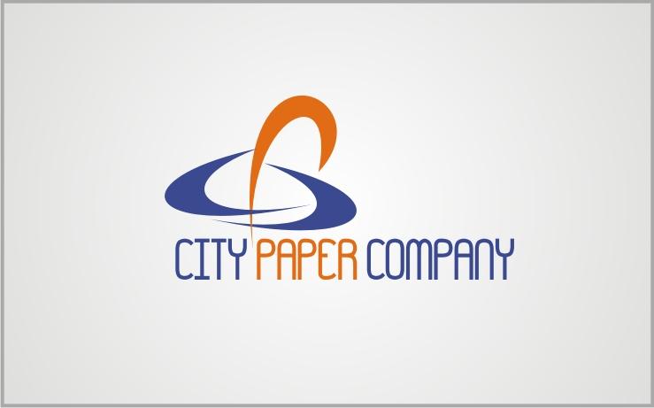 logo company design