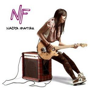 Nadya Fatira - Lekas Pulang