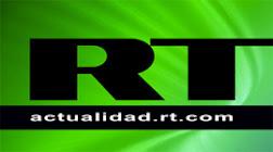 RT / CANAL DE NOTICIAS