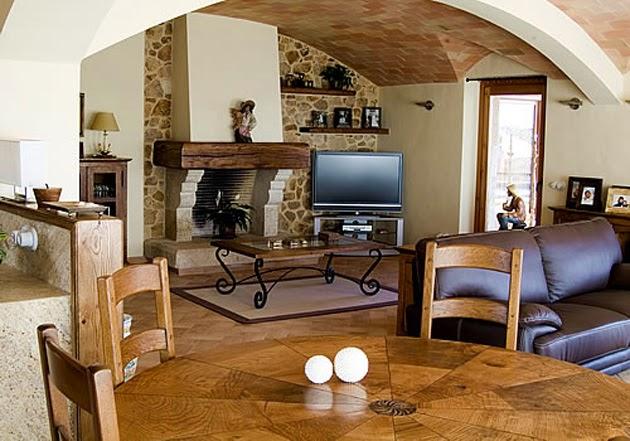 fotos de muebles macizos
