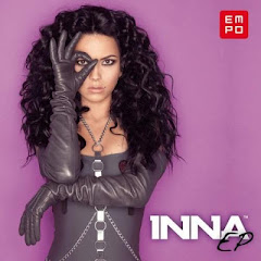 Inna - Remixes 2012
