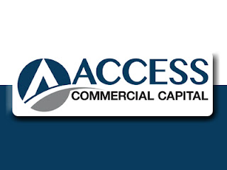 Access Commercial Capital: Ready to Assist the Industry