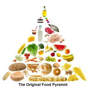 High-protein diets have become a popular way to lose weight because ...
