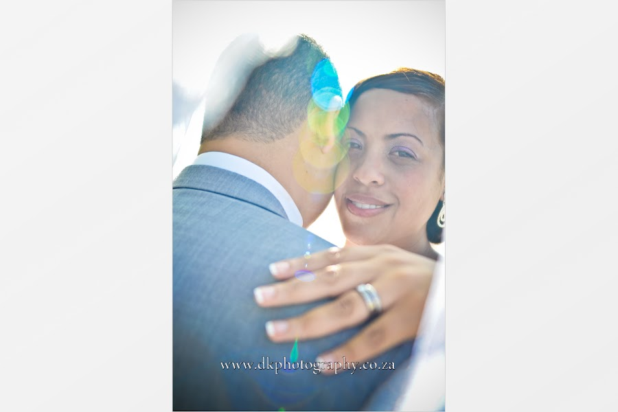 DK Photography Slideshow-308 Maralda & Andre's Wedding in  The Guinea Fowl Restaurant  Cape Town Wedding photographer