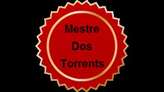 Mestre        Dos          Torrents
