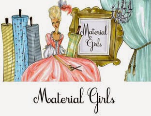 http://materialgirlsblog.com/chicago/2014/04/09/coming-soon-to-chicago/